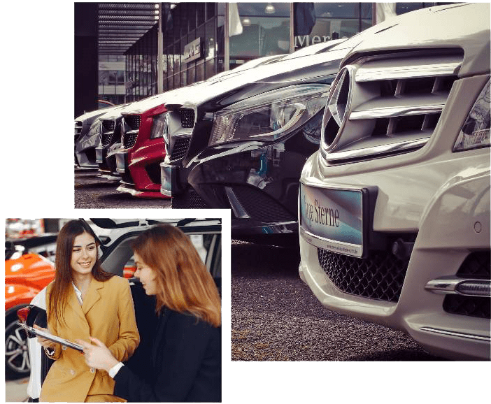 auto-transport-billiger Aufträge versteigern
